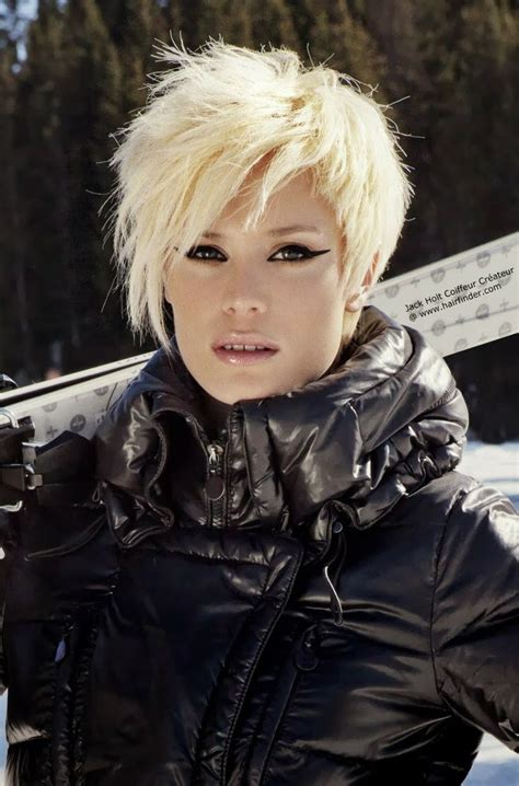 new hair styles for 2014 trendy hairstyles spring summer 2014 modern magazin