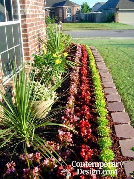 small flower bed ideas small flower bed ideas for your garden