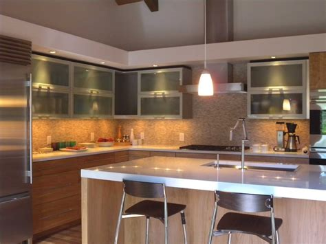 Kitchens By Wedgewood by Kitchen Designs Modern Kitchen Denver