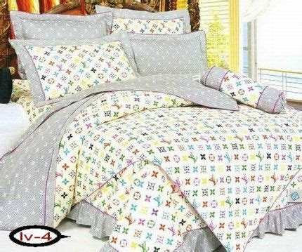 louis vuitton comforter set bedding sheet set louis vuitton fashion louis vuitton louis vuitton bedrooms