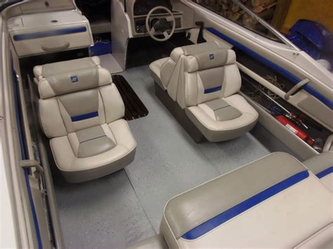 fiberglass boat restoration cost fiberglass boat floor repair cost taraba home review