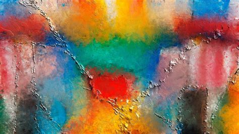 paint colorful colorful paint wallpaper artistic wallpapers 37224