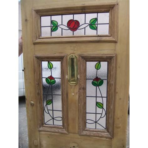 856 best images about glass stained glass on