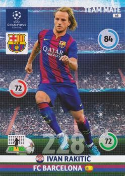 Jersey Multi Sport Barcelona Away 2011 Pedro f c barcelona gallery 2014 15 the trading card database