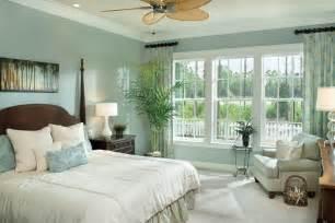 relaxing bedroom paint colors 主卧室阳台装修效果图大全2013图片 土巴兔装修效果图