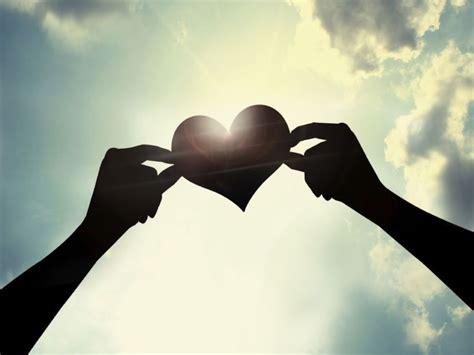 4 the love of go l d o 249 et comment faire sa d 233 claration d amour biba