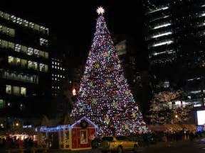 christmas in chicago 171 luke austin windels