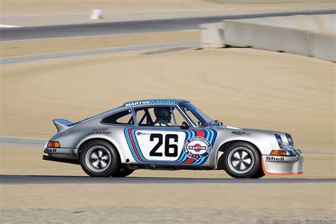 old porsche race race car racing porsche classic martini wallpaper 2667x1779