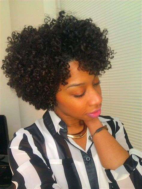new spring hair cuts for african american women 25 new short natural curly hair short hairstyles