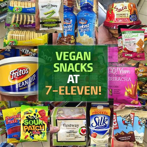 7 Stores With The Best Stuff by 8 Best Accidentally Vegan Images On Vegan