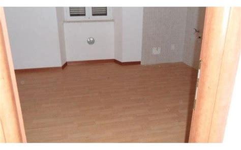 pavimenti in legno roma pavimenti in legno roma picchi roberto parquet