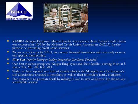 bbb business profile arkansas federal credit union