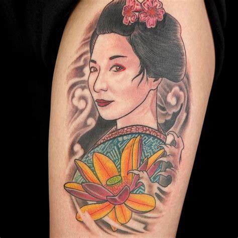 tattoo artists portland 523 best images on