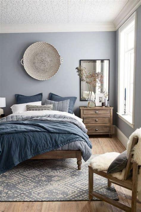 top  bedroom paint ideas  dhlviews