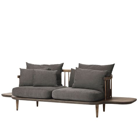 Sofa Space by Fly Sofa Space Copenhagen Andtradition Suite Ny
