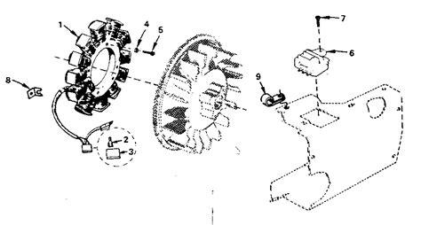 onan engine parts diagram onan engine parts diagram p220g onan fuel diagram