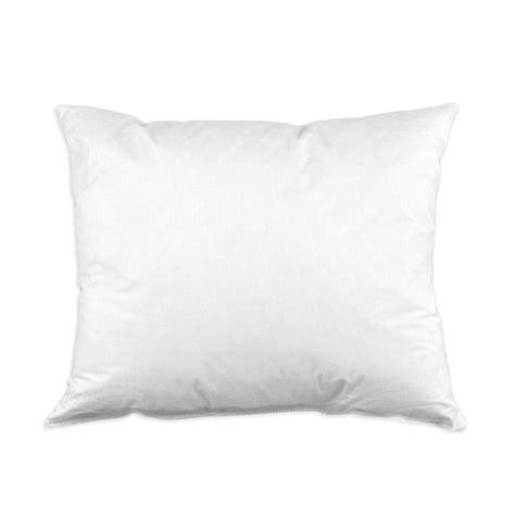 12 x 16 pillow 12 quot x 16 quot pillow form 5 95 onlinefabricstore net