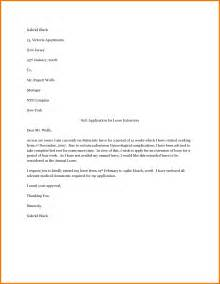 Maternity Cover Letter by Sle Of A Resume Inspiration Decoration