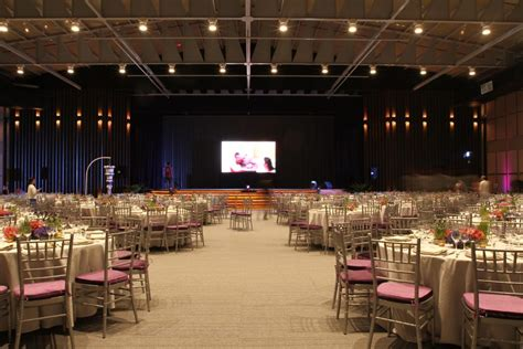 event center layout event venues in panga event center in panga lgec