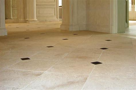 limestone flooring limestone flooring contemporary flooring houston by maiden inc