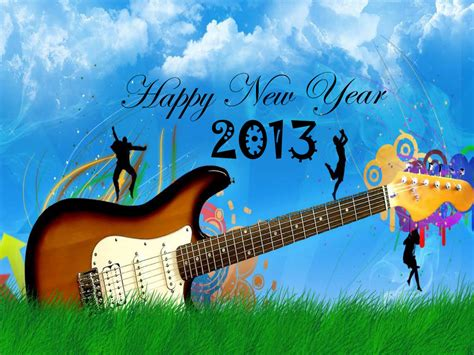ppt background themes free download 2013 free download happy new year 2013 powerpoint backgrounds