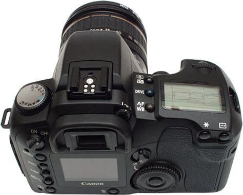 d60 canon canon eos 60d review