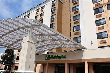 cheap restaurants near lincoln center cheap hotels in newark nj find the newark hotel