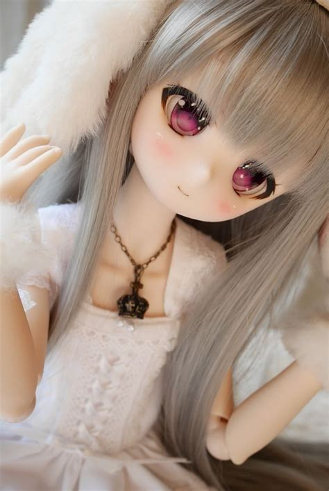 jointed doll anime 1483 best joint dolls images on