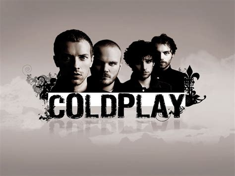 coldplay zodiac coldplay new album cover wallpapers and images