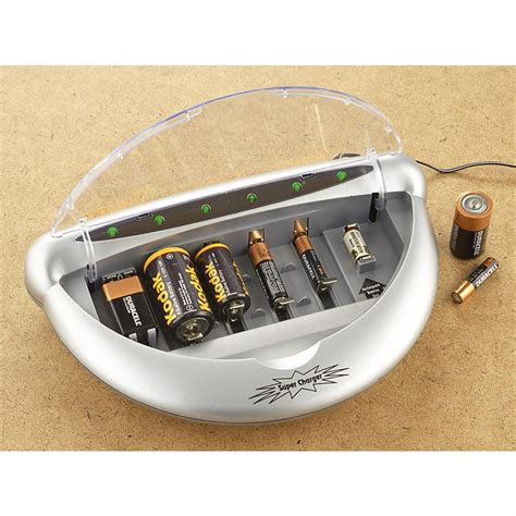 universal battery charger 172901 at sportsman s guide