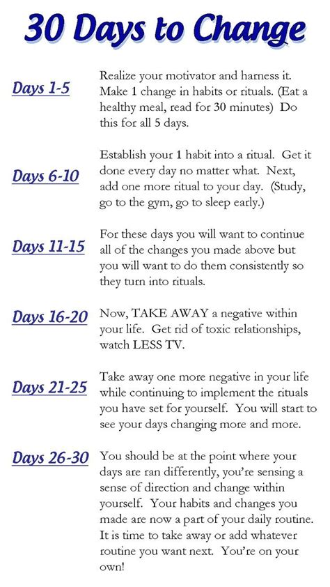 the habit of a happy 30 days to a positive addiction books 25 best habit quotes on monday work quotes