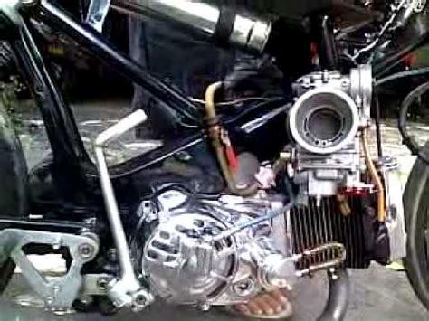 Karburator Kawahara Pwk 24 Mm air jet karburator ktc pwk 28mm funnydog tv