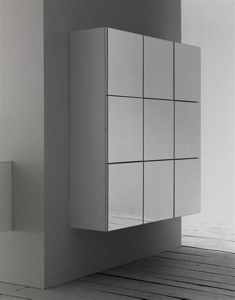 armoire base base meubles pour rangement armoires de salle de bains