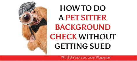 How Do I Check My Background Record Security Check Check My Criminal Record Screening
