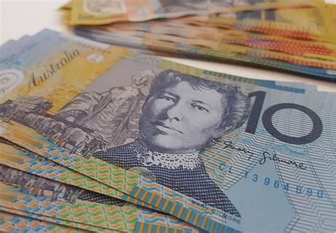 currency converter uk to aus currency converter british pounds to australian dollars