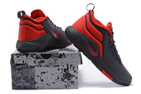 Nike Lebron Witness 2 College Navy Original nike lebron zoom witness 2 black hyper