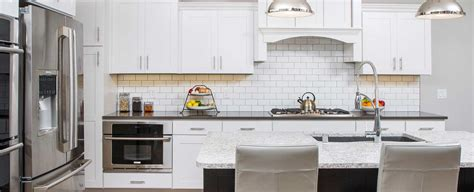 cabinets for less utah cabinets 4 less utah home fatare