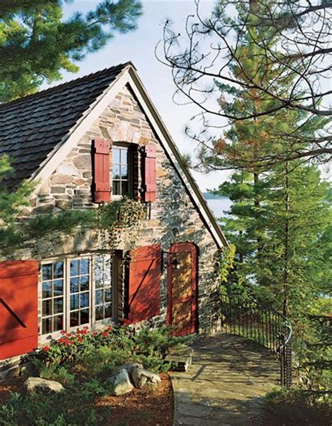 Cozy Cottage by Cozy Cottage Cozy Cottages