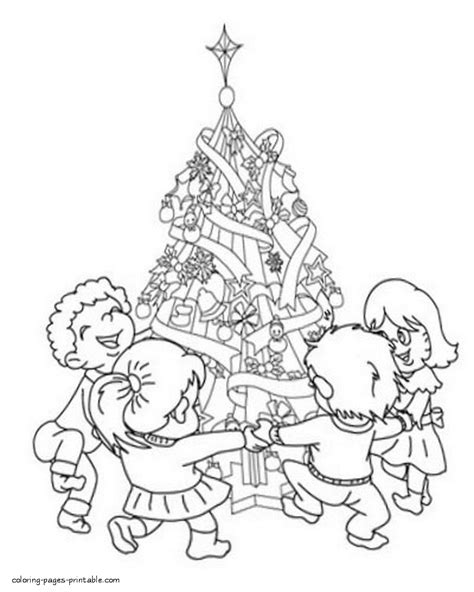 zoo lights stoneham coupons tree printable coloring pages lights