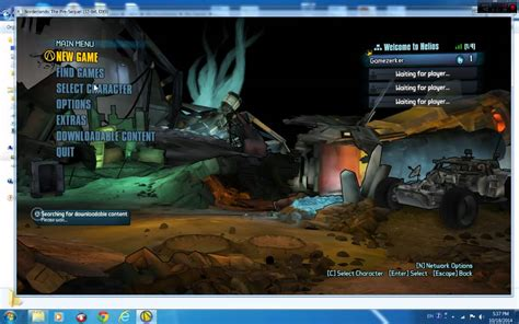 moonstone guide the pre sequel moonstone and loyalty guns glitch borderlands the pre