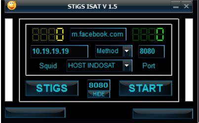 bug host simpati inject indosat isat stigs v1 5 new host bug update 21