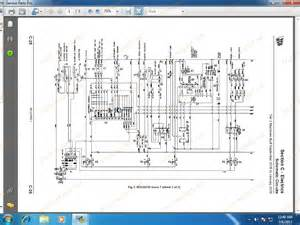 wiring diagram for ford 4630 tractor car wiring diagrams