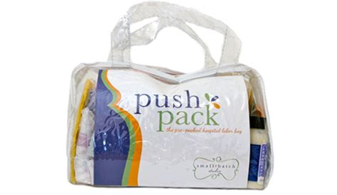 Giveaways For Expecting Mothers - best gift for expecting moms push pack new mom prize pack giveaway erv 155 a