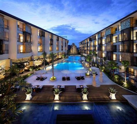 the 10 best denpasar hotels tripadvisor the 10 best bali accommodation deals apr 2017 tripadvisor