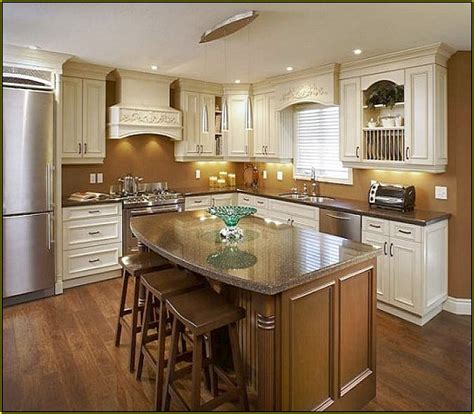 small kitchen island with seating islands in small kitchens awesome kitchen kitchen island