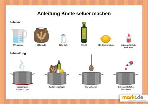 Knete Selber Machen Rezept by Play Doh Knete F 252 R Kinder Markt De