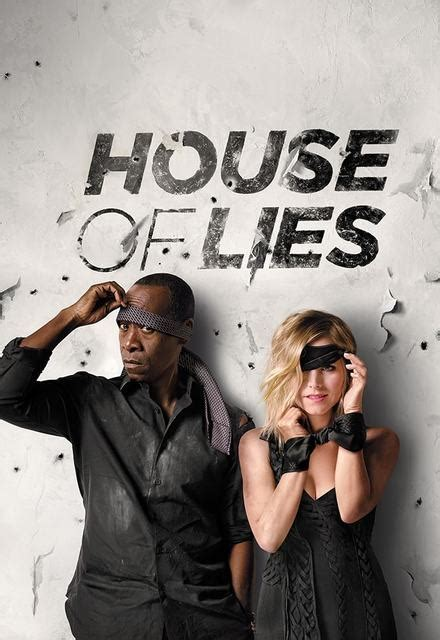 house of lies network watch house of lies episodes online sidereel
