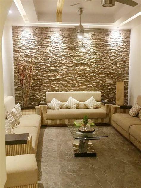 paredes de piedra decorativa  interior  fotos  ideas paredes interiores de piedra