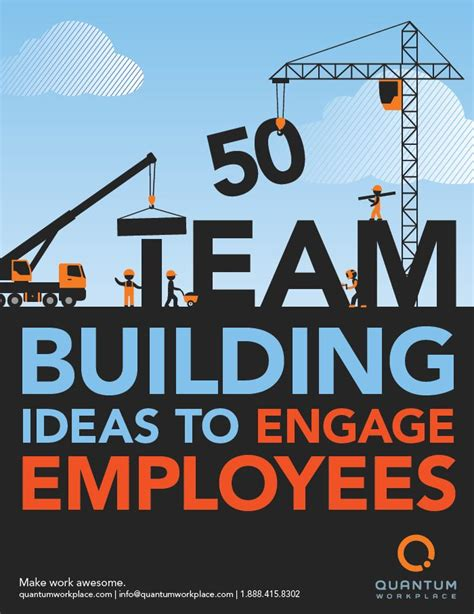team building team builders team building companies 889 best teambuilding activities images on pinterest