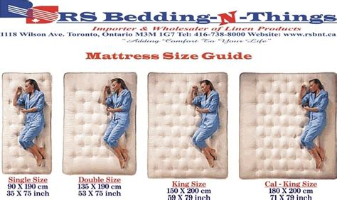 difference between king and queen bed california king bed vs king ez bed queen queen size bed